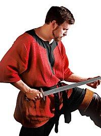 KnightÂ's Cotton Tunic