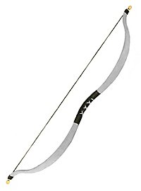 Recurvebow - Poacher, short