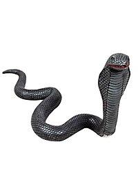 Kobra Dekofigur