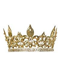 König Artus Krone
