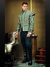 König Heinrich VIII. Kostüm