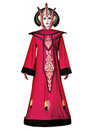 Königin Amidala Kostüm Star Wars