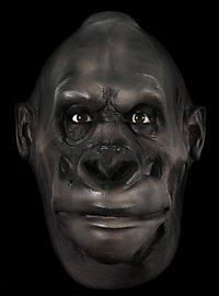 Kong Maske aus Schaumlatex