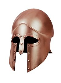 Korinthischer Helm