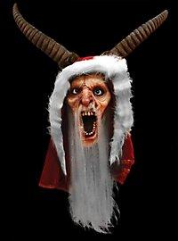 Krampus Movie - Krampus Mask