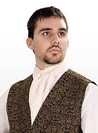 Krawattenschal - Mortimer