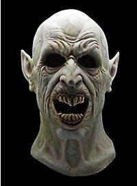 Kreatur der Nacht Maske aus Latex