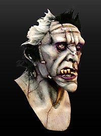 Kreatur Maske aus Latex