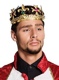 Krone Thronerbe