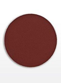 Kryolan Blusher shading brown