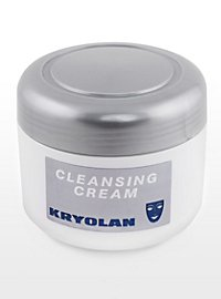 Kryolan Cleansing Cream