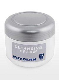 Kryolan Cleansing Cream
