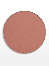 Kryolan Eye Shadow apricot