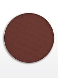 Kryolan Eye Shadow dark brown