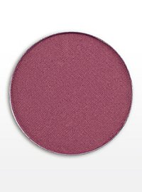 Kryolan Eye Shadow golden pink