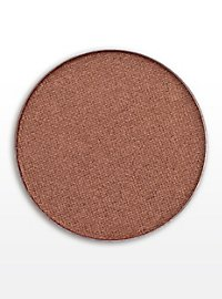 Kryolan Eye Shadow golden sand