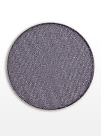 Kryolan Eye Shadow granite
