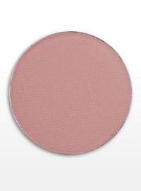 Kryolan Eye Shadow mauve
