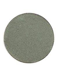 Kryolan Eye Shadow mint