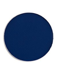 Kryolan Eye Shadow nightblue