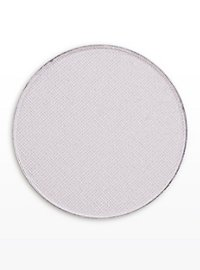 Kryolan Eye Shadow pearl