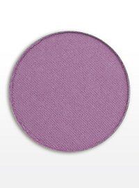 Kryolan Eye Shadow pearl candy