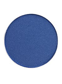 Kryolan Eye Shadow steel