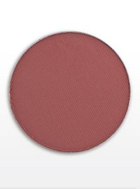 Kryolan Eye Shadow timber