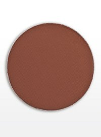 Kryolan Eye Shadow tv brown
