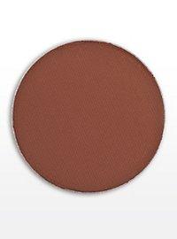 Kryolan Eye Shadow tv brown