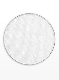 Kryolan Eye Shadow white