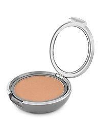 Kryolan Glamour Glow Compact Powder Bronzing Agais