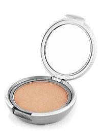 Kryolan Glamour Glow Compact Powder Bronzing Sun