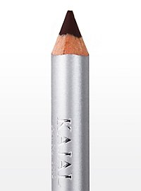 Kryolan Kohl Pencil dark brown