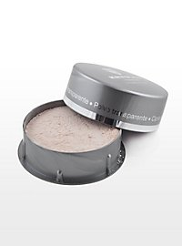Kryolan Translucent Powder TL11