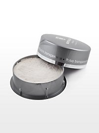 Kryolan Translucent Powder TL2