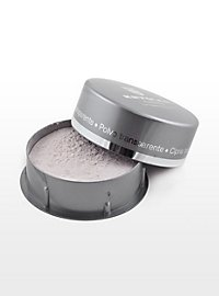 Kryolan Translucent Powder TL3
