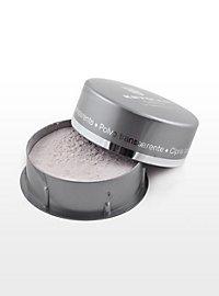 Kryolan Translucent Powder TL3