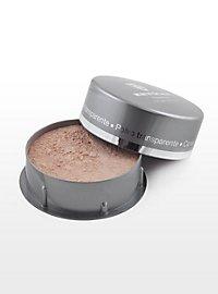 Kryolan Translucent Powder TL9