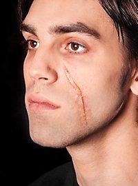 Kryolan Tuplast Scar Paste