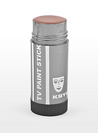Kryolan TV Paint-Stick 12w