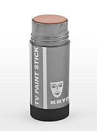 Kryolan TV Paint Stick 4w
