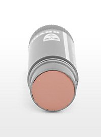 Kryolan TV Paint-Stick 5w