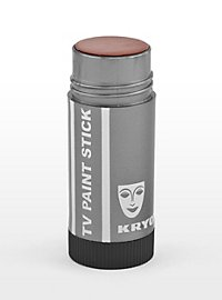 Kryolan TV Paint-Stick 9w