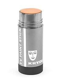 Kryolan TV Paint Stick FS36