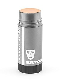 Kryolan TV Paint-Stick FS38