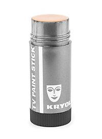 Kryolan TV Paint Stick G177