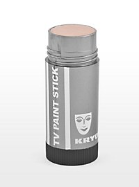 Kryolan TV Paint Stick NB