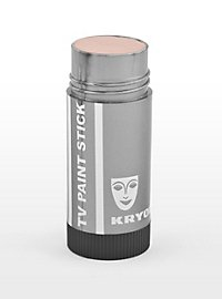 Kryolan TV Paint Stick NB1