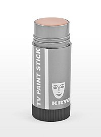 Kryolan TV Paint Stick NB3